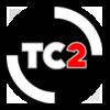 Telecentro2