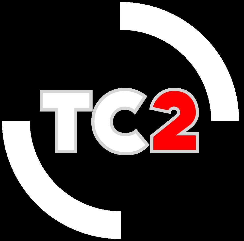 1367-logo_telecentro_2_nuovo
